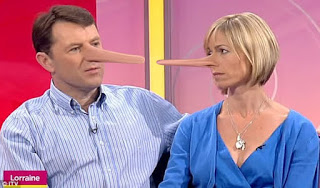 Not what Lorraine Kelly wanted to hear!!! 2ihxky9