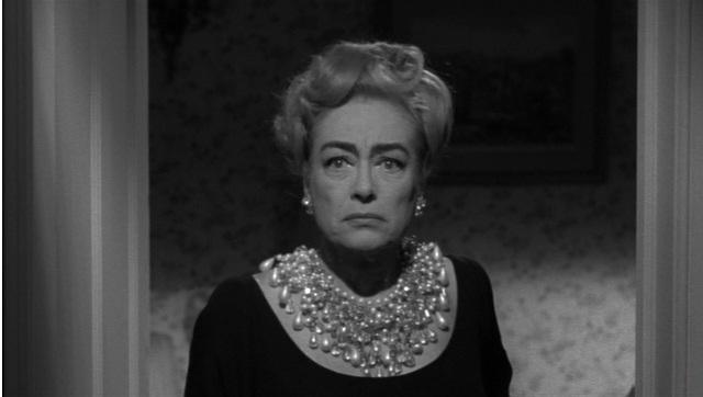 Jugando con la muerte/ I saw what you did - William Castle (1965) ISawWhatYouDid