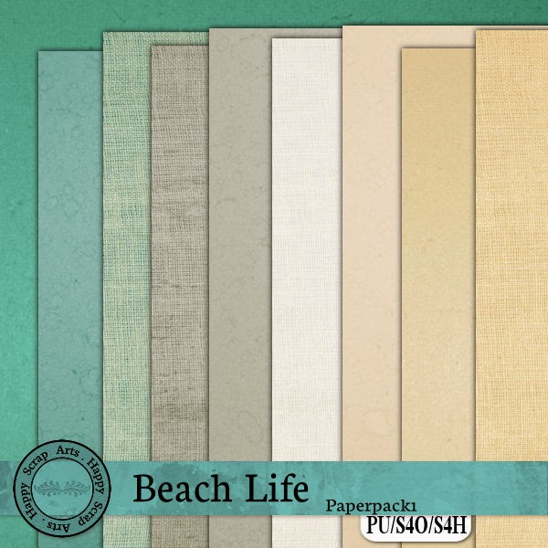 """The Wilma 4 Ever Blog Hop """"Life's a Beach"""" HSA_Beach%2BLife_PP1pv01"""