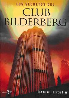 Daniel Estulin - Los secretos del Club Bilderberg. Los-secretos-del-club-bilderberg