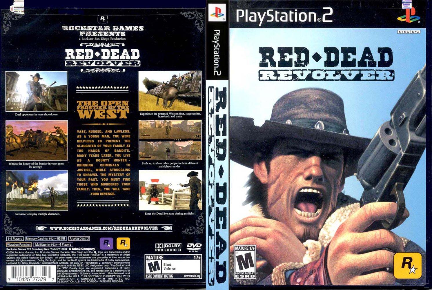 Recomendaciones de juegos  75939_reddeadrevolverntscfront1ty2_122_615lo