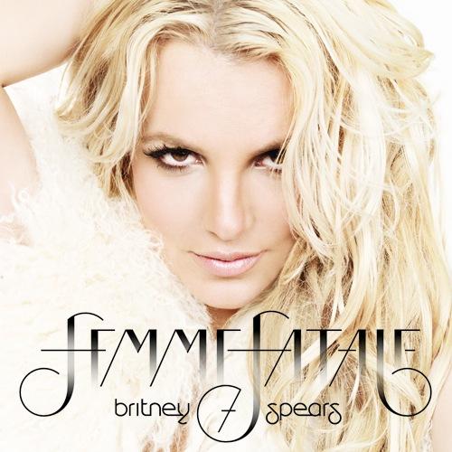 Tu colección de Lady Gaga [6] - Página 32 Britney-Spears-Femme-Fatale