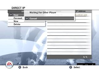 FIFA08 por IP Directa Fifa08-hamachi-5