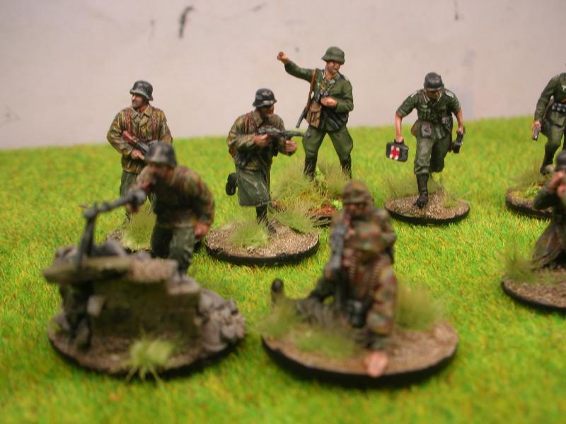 1-72 Deutsche 1944 ZweiterTruppHP2