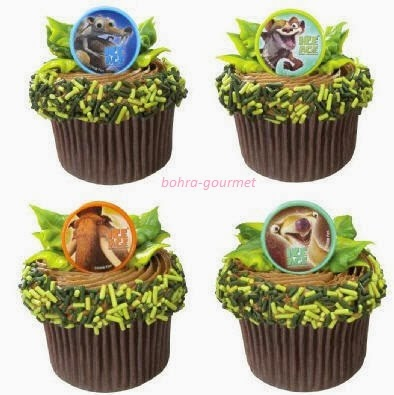 {Festa} A era do gelo Ice-age-dinosaur-kids-party-cup-cake-decoration-toppers-21822-p