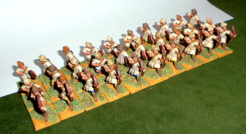Service de peinture - Eskice Miniature 2-CIMG0611