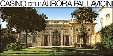 Sunday, May 5, 2013 They Live Pallavicini
