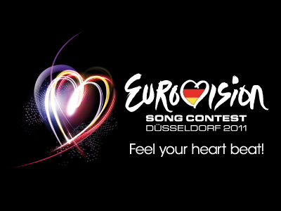 Eurovision - Vienne 2015 Feel%2Byour%2Bheart%2Bbeat%2Bin%2BValence
