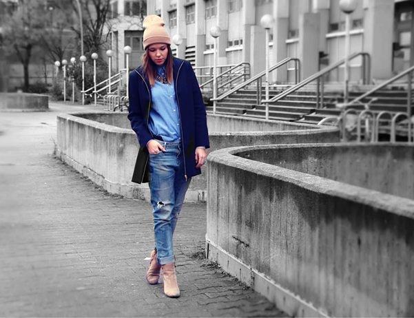 Looks diarios de bloggers y demás chicas que cuelgan en internet. - Página 17 Spichern3