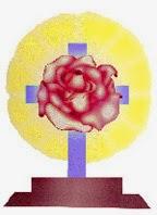 Órdenes Rosacruces Fraternitas%2BRosae%2BCrucis