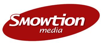 سلسلة-- الربح من الانترنت Smowtion