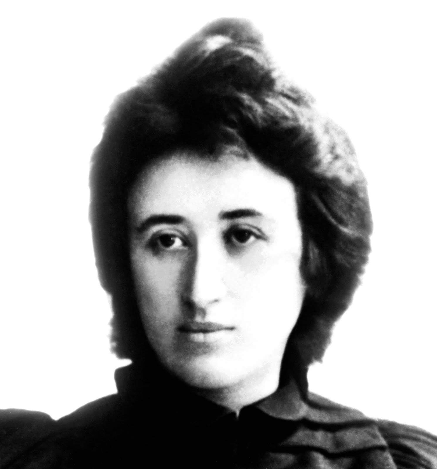 Rosa Luxemburgo Rosa_sw_200