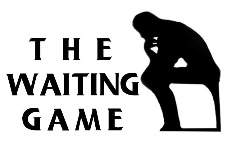 """POOFness for OCT 4: """"If Everyone Cared"""" The_waiting_game_logo"""