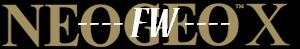 Les firmwares Handheld Fw