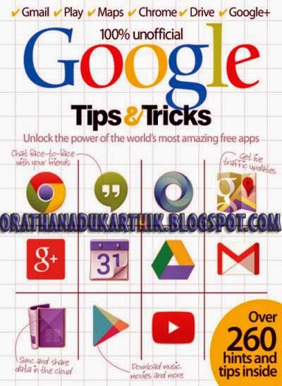 Google Tips & Tricks Vol 1 Revised Edition PDF இலவசமாக (MEDIAFIRE LINK)  1405757850_GOOGLE__1406471608_2.51.101.97