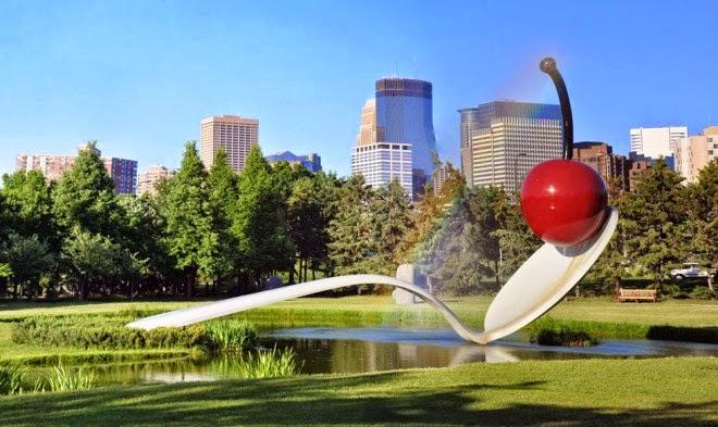 அதிசயசிற்பங்கள் Best-garden-sculpture-around-the-world-14