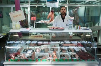 Açougue de carne humana no Reino Unido choca consumidores. Ce342f76%255B1%255D