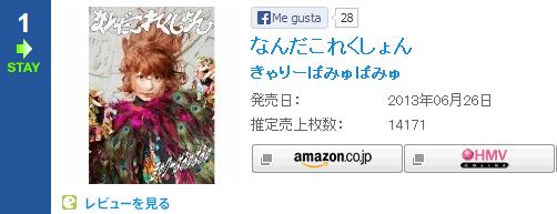 "Kyary Pamyu Pamyu >> Album ""Pika Pika Fantajin"" - Página 4 Ty"