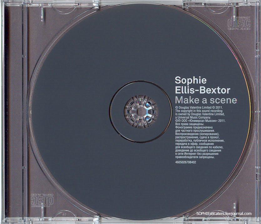 Album 'Make a Scene' - Página 5 Mas3