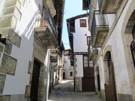 Calendario (Salamanca) IMG_7275