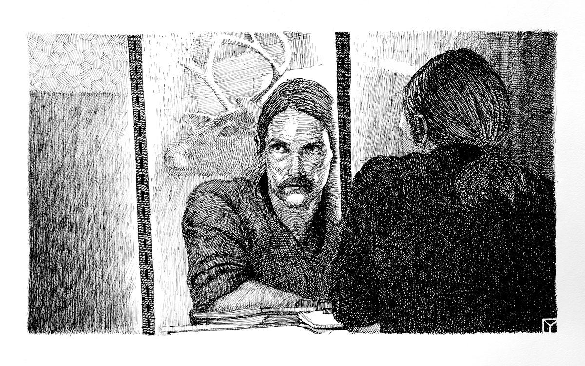 Illustrations de Zongo - Page 3 20140919hachures