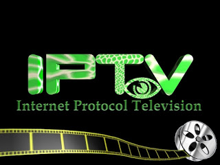 iptv - IPTV: LISTA DE CANAIS PARA OS APLICATIVOS IPTV, KODI E SMART IPT Iptv31