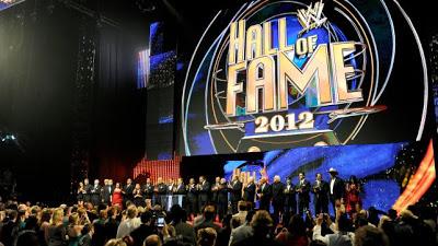 صور منوعة من حفل قاعة المشاهير 2012 7
