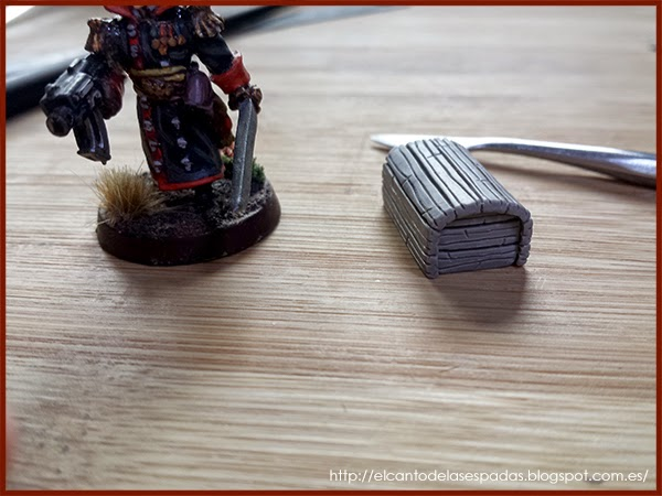 New and Old scenery. - Page 9 Caja-Cofre-Chest-Box-Warhammer-Scenery-Wargaming-06