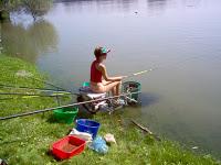 Keder Takmicarski-ribolov-keder