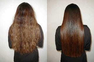 احدث طرق فرد الشعر 210910alsh3er
