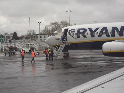 Mon 1er vol en avion de ligne (737) !!! Photo%2B061