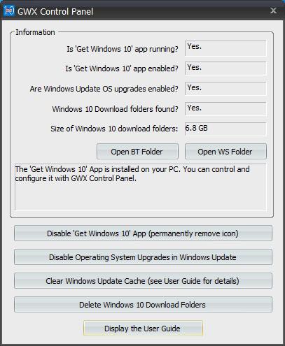 Windows10 - 26 Tools GWX%2BControl%2BPanel%2B1_5
