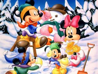 أكبر موسوعة لصور شخصيات فيلم ميكي ماوس  Www.wallcate.com%20%2825%29