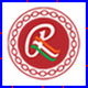 مجموعة فنادق و مطاعم رامي: مطلوب فورا مديرة سبا و موظفات مانيكير و باديكير و موظفات استقبال و مندوبات مبيعات بدولة الإمارات العربية المتحدة  1624a7ff12faca50e7411d11c9f8bd3d614e8387