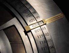 The Long Now Clock , el reloj de los 10.000 años Long_now_small