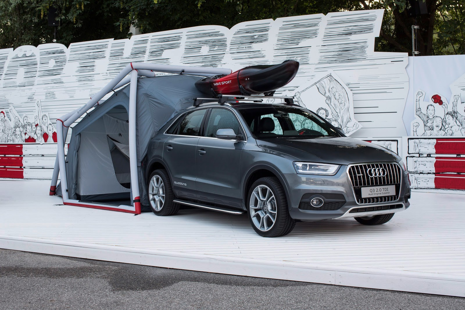2011 - [Audi] Q3 - Page 10 Audi-Worthersee-11