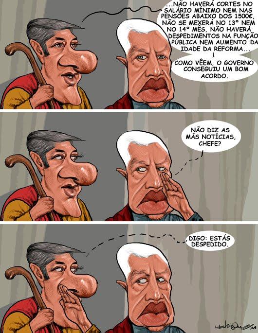Algumas vergonhas no nosso jardim - Página 19 Cartoon_mandamentos