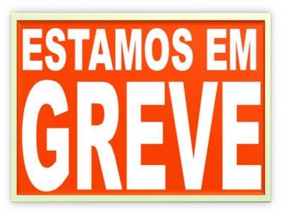 Greve 2012  Greve12