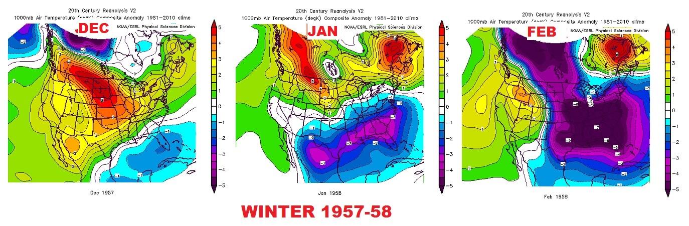 Long Range Thread 8.0 - Page 6 1957_58_wintertemps