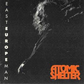 Atomsko Skloniste - Diskografija (1978-1995)  East_europe_man