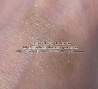 Nee Make Up IPhoto-8