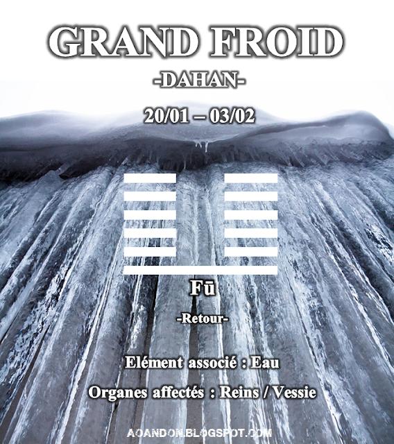 Grand froid - Dahan  GRAND%2BFROID%2BDAHAN