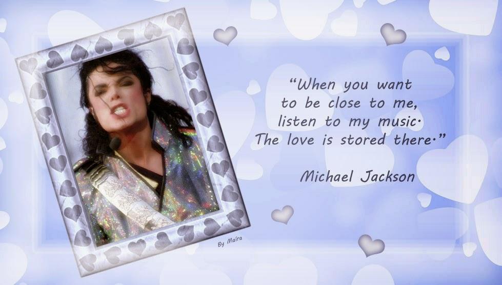Cartõezinhos Michael :) - Página 13 816