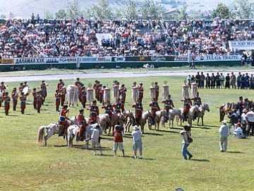 Mongolija Naadam%2Bfestival%2B02