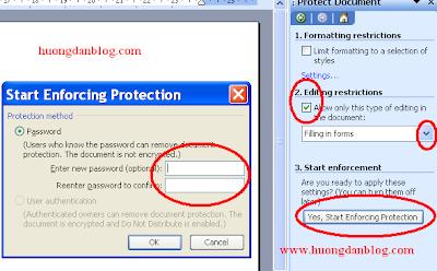 Hướng dẫn bảo mật file word bằng mật khẩu Bao%2Bve%2Bfile%2Bword%252C%2Bmat%2Bkhau