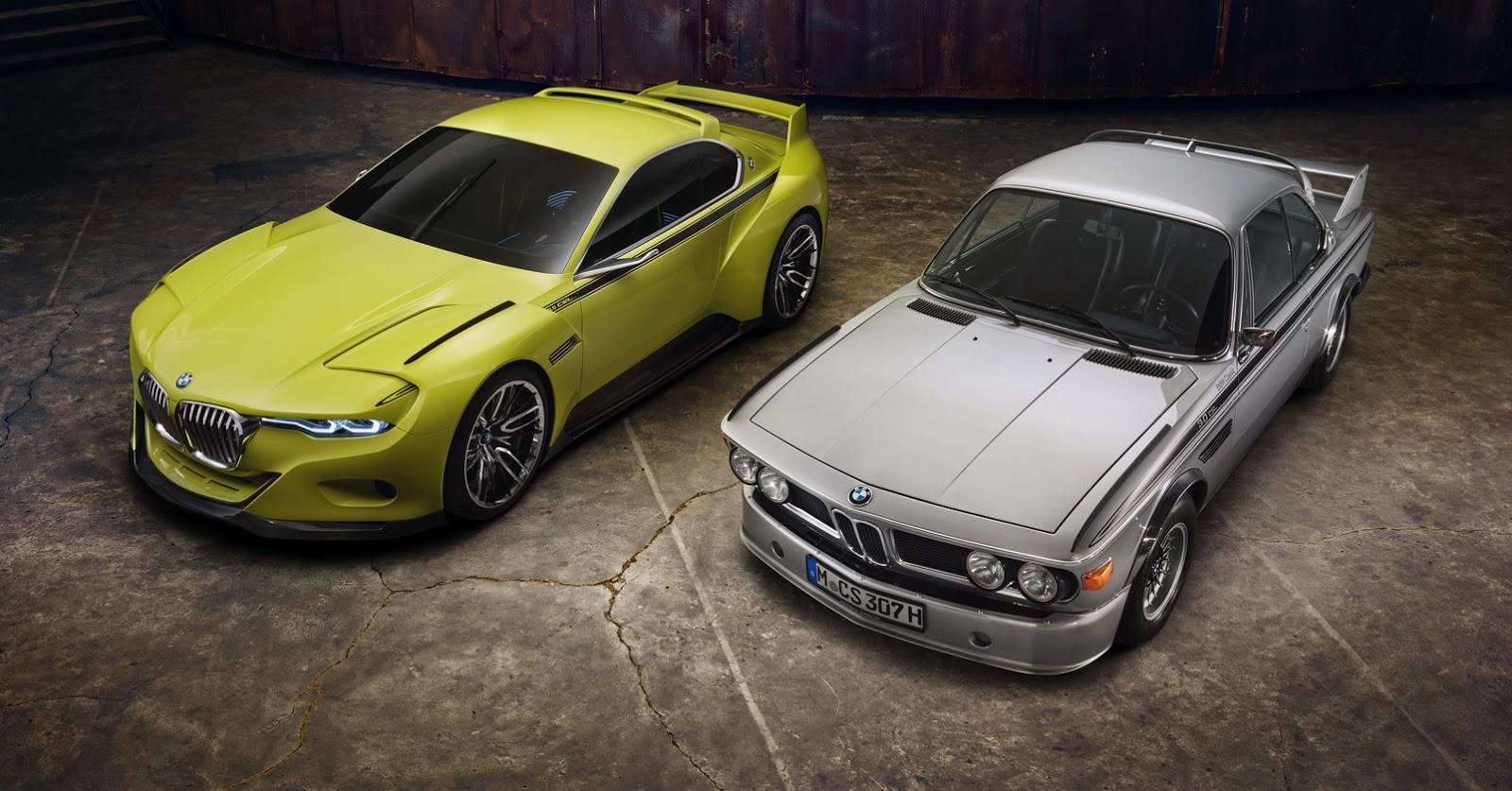 2015 -[BMW] 3.0 CSL Hommage - Page 2 BMW-3-0-CSL-Hommage-28