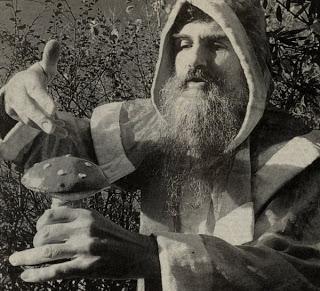 Santa Claus and the Magic Mushrooms N1369734084_123241_4404