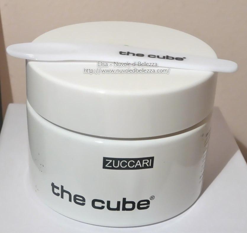 Zuccari IPhoto-4