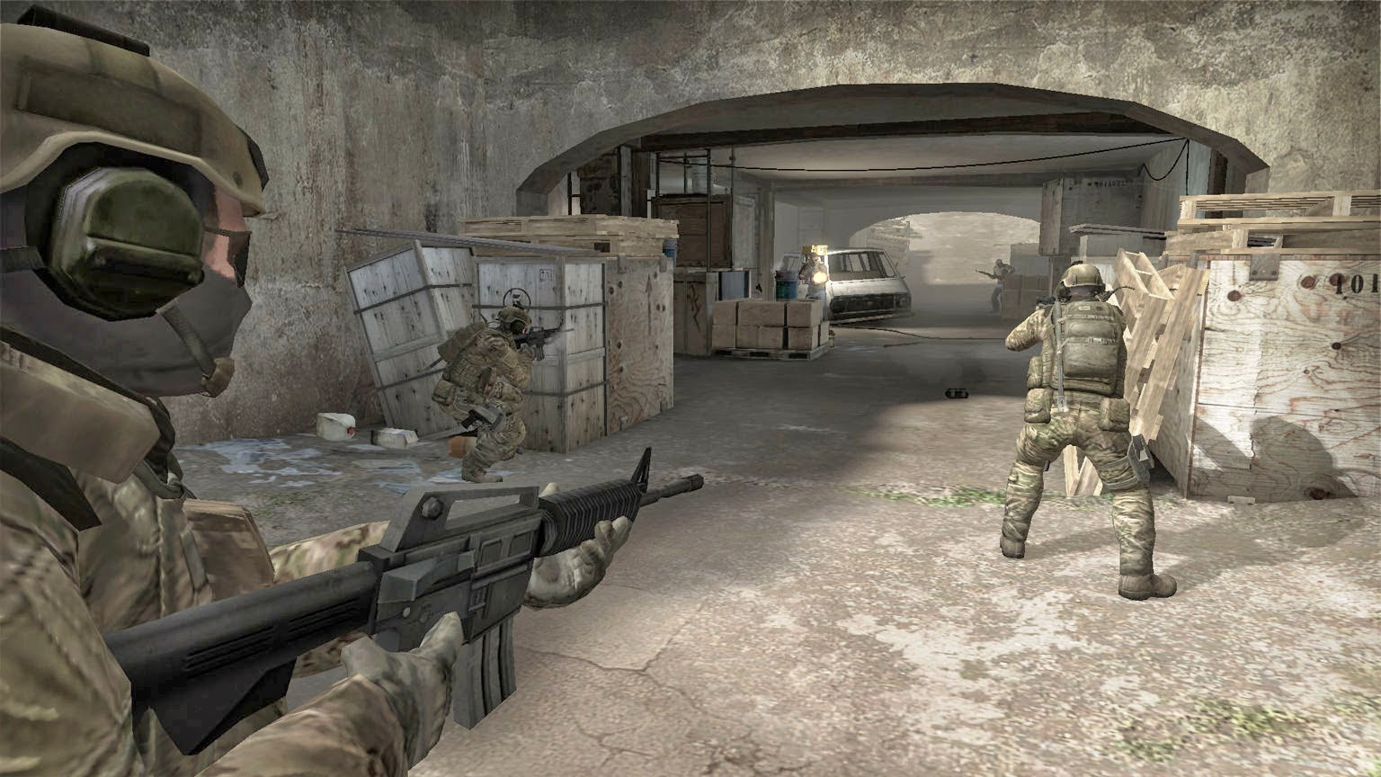 تحميل لعبة الأكشن و الإثارة Counter-Strike Global Offensive Ss_9db552fd461722f1569e3292d8f2ea654c8ffdef.1920x1080