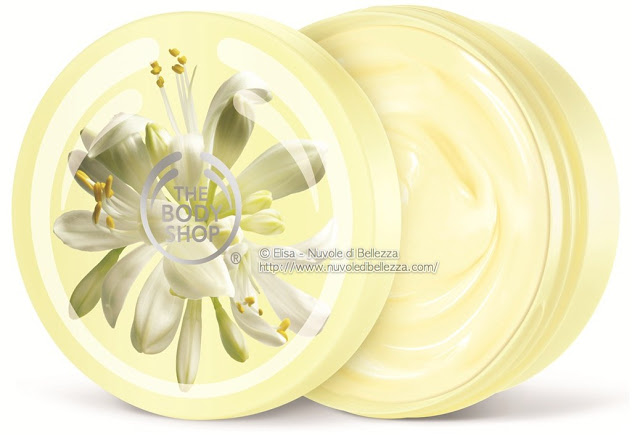 The Body Shop %202
